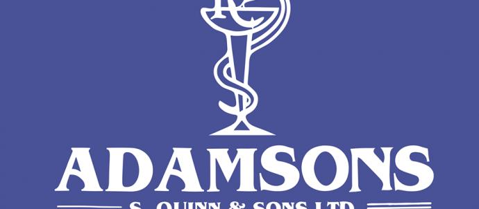 Quinns Pharmacy