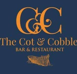 The Cot & Cobble