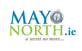 Mayo North