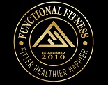 Functional Fitness Mayo