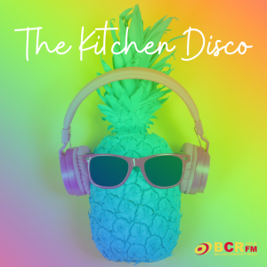 The Kitchen Disco