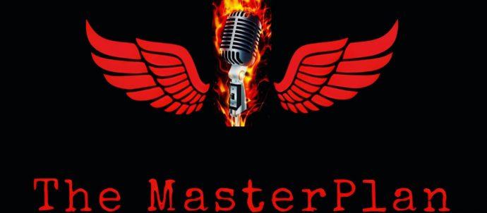 The MasterPlan Show