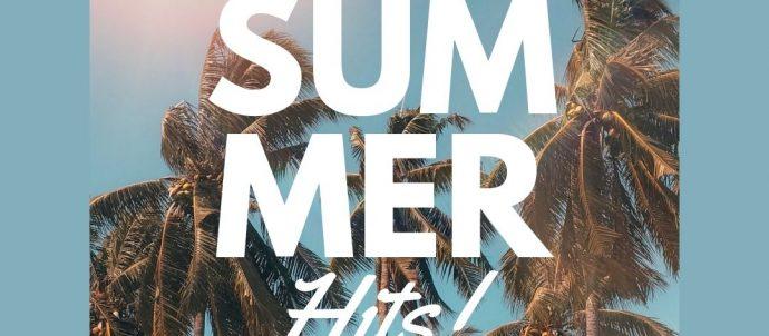Summer Hits on BCRFM