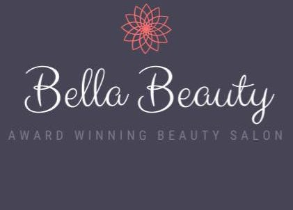 Bella Beauty