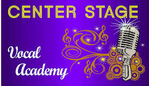 Centre Stage Vocal Academy